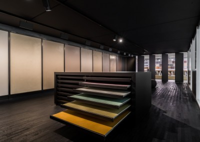 Ausstellung 12