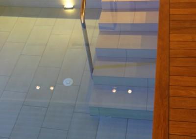 Hotel Lara (6)