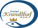 "<a href=""http://www.krondlhof.com/de"" target=""_blank"">www.krondlhof.com</a>"