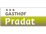 "<a href=""http://www.pradat.com/de"" target=""_blank"">www.pradat.com</a>"